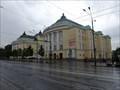 Image for Estonia Theatre - Tallinn, Estonia