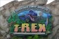 Image for T-Rex Cafe - Lake Buena Vista, FL, USA