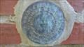Image for JU0041: U 54 1961 (USC&GS/NGS, Bayville, NJ)