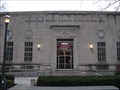 Image for Michele and Donald D'Amour Museum of Fine Arts - Springfield, MA