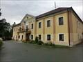 Image for Budislav - South Bohemia, Czech Republic