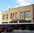 Image for 121 N. First St. - Pulaski Courthouse Square Historic District - Pulaski, TN