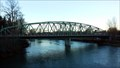 Image for Ferry Street Bridge - Eugene, OR