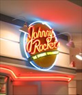 Image for Johnny Rockets - Sun Valley Mall - Concord, CA