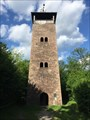 Image for Ohrsbergturm, Eberbach, Germany