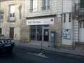 Image for La vesti boutique - Tours, France