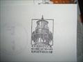 Image for Currituck Beach Lighthouse - Corolla, NC