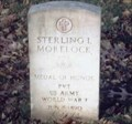 Image for Sterling Lewis Morelock-Arlington, VA