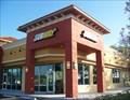 Image for Subway - 1200 Missouri Ave. N. - Largo, FL
