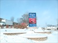 Image for RC - Elgin Recycling - Elgin, Illinois