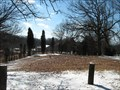 Image for Pierce Chapel AME Church Cemetery - Kingsport, TN
