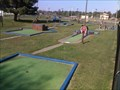 Image for Howell Park Mini Golf - Evansville, IN