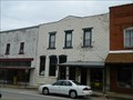 Image for 102 Main Street - Hardy Downtown Historic District - Hardy, Ar.
