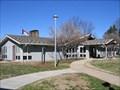 Image for North Carolina Welcome Center - I85 Northbound South Carolina Border