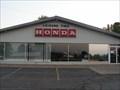 Image for Leisure Time Honda/Suzuki - Corry, PA, USA