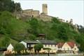 Image for Burg - Kollmitz