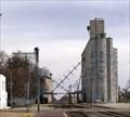 Image for ADM Milling - Abilene KS