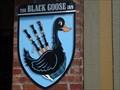 Image for Black Goose Inn, Nanoose, BC