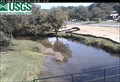Image for Brair Creek (Shamrock Road) Webcam - Charlotte, NC