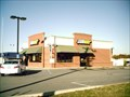Image for Subway on Pearman Dairy Road