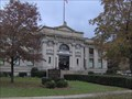 Image for Port Huron Public Library