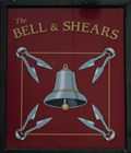 Image for Bell and Shears - High Street, Redbourn, Herts, UK.