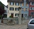 Image for Wasenbrunnen - Laufenburg, AG, Switzerland