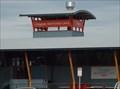 Image for Ferryman's Seafood Cafe, Lakes Entrance, Vic, Australia