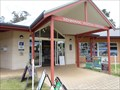 Image for Visitor Centre -  Denmark ,  Western Australia