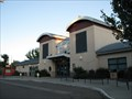 Image for San Ramon Olympic Pool & Aquatic Center - San Ramon, CA