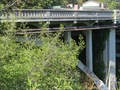 Image for Soquel Drive Bridge - Aptos, California