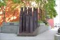 Image for Larry Sefton Memorial - Toronto, Ontario