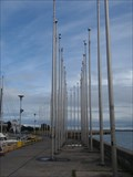 Image for Portsmouth Olympic Harbour - Kingston, Ontario, Canada