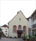 Image for Ehemalige Kapuzinerkirche - Rheinfelden, AG, Switzerland