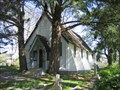 Image for St. Stephen's Anglican Church  -  Saanichton, BC Canada