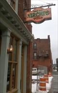 Image for Nirchi's Pizza - Binghamton, NY