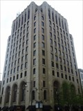 Image for Grand Rapids Trust (77 Monroe Center) - Grand Rapids, Michigan