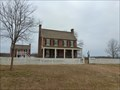 Image for OLDEST -- Building in Appomattox - Appomattox, VA