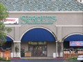 Image for Sprouts - Beach - La Habra, CA
