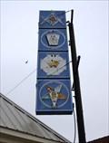 Image for Masonic Neon - Decatur, AL