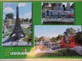 Image for Miniland USA - Legoland Florida - Lake Wales. USA.