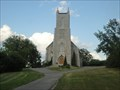 Image for St Mark's Anglican Church - Barriefield, ON
