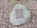 Image for Lt. Douglas Lowe memorial