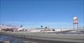 Image for Flying J Eagles Landing Truck Stop ~ Scipio, Utah