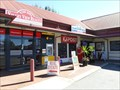 Image for Herne Hill,  WA,  6056