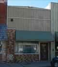Image for Pleasant Hill, Mo. 64080 (former location)