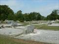 Image for Sugar Hill Cemetary - Sugar Hill, GA