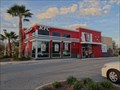 Image for KFC - Free WIFI - Cagan Crossings, Clermont, Florida