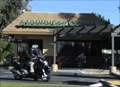 Image for Starbucks - Candlewood Street - Lakewood, CA