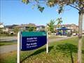 Image for Arcadia Park - Ottawa, Ontario